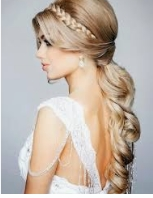 Princess hair -  forum -  compostion -  waar te koop