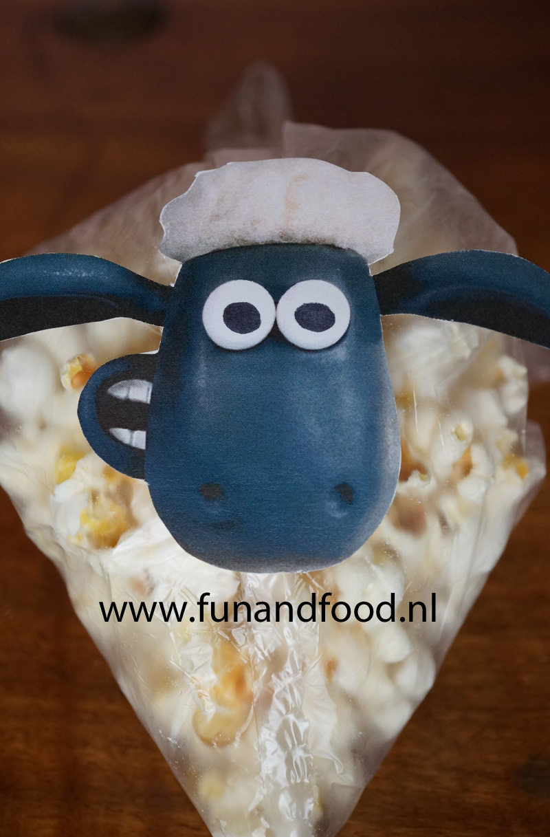 traktatie-shaun-the-sheep-popcorn.