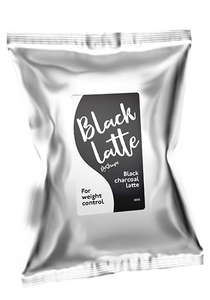 Black Latte Review - beoordelingen - forum