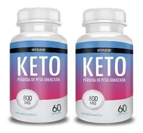 Keto Plus - radar - forum - instructie