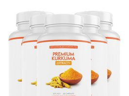 Premium kurkuma extract plus - instructie - forum - opmerkingen