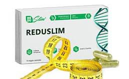 Reduslim - nederland - review - radar