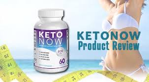Keto Now - nederland - ervaringen - radar