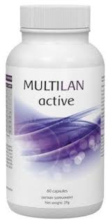 multilan-active-new