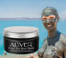 Aliver Beauty Magnetic Mud Mask - prijs - instructie - fabricant