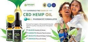 Organic Line CBD Oil - ervaringen - forum - Nederland - review